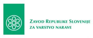 Logo_ZRSVN_bel_rob