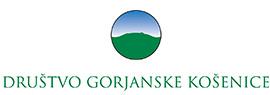 gorjanske-kosenice