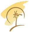 haloze-logo