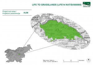 map_area_kum