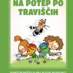 Didaktična knjižica za učitelje: Na potep po traviščih