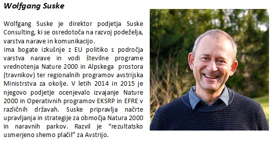 Suske_slo