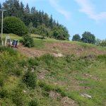 2018_08_08_Kum_C1_izvajanja del_kmetija Jamšek  (1)