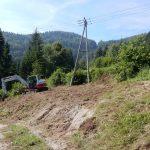 2018_08_08_Kum_C1_izvajanja del_kmetija Jamšek  (3)