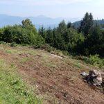 2018_08_08_Kum_C1_izvajanja del_kmetija Jamšek  (4)