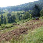 2018_08_08_Kum_C1_izvajanja del_kmetija Jamšek  (5)
