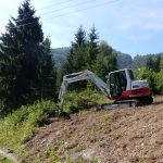 2018_08_08_Kum_C1_izvajanja del_kmetija Jamšek  (7)