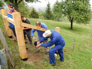 2018_09_04_Kum_delavnica postavitve pašne ograje (37)