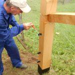 2018_09_04_Kum_delavnica postavitve pašne ograje (40)