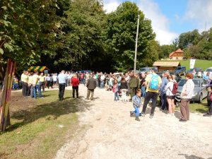 2018_09_08_Gorjanci_ustanovitev Društva oglarjev Slovenije (12)