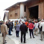 2018_10_09_Avstrija_ekskurzija kmetov_foto_LS (1)
