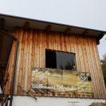 2018_10_09_Avstrija_ekskurzija kmetov_foto_LS (16)