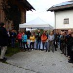 2018_10_09_Avstrija_ekskurzija kmetov_foto_LS (18)