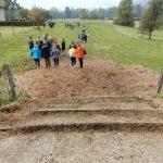 2018_10_09_Avstrija_ekskurzija kmetov_foto_LS (49)