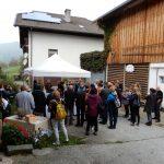 2018_10_09_Avstrija_ekskurzija kmetov_foto_LS (6)