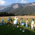 2018_10_09_Avstrija_ekskurzija kmetov_foto_LS (78)