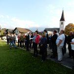 2018_10_09_Avstrija_ekskurzija kmetov_foto_LS (81)
