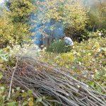2018_10_20_KUM_C1_prostovoljna akcija čiščenja zarasti_LS (35)