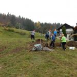 2018_11_06_KUM_2. prostovoljna akcija sajenja sadnih sadik (18)