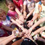 Naravoslovni dan za  osnovne šole