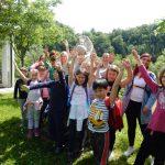2019_05_23_Likovni natečaj_nagradni izlet v Kozjanski park (28)