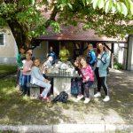 2019_05_23_Likovni natečaj_nagradni izlet v Kozjanski park (3)