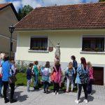 2019_05_23_Likovni natečaj_nagradni izlet v Kozjanski park (35)