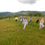 2019_05_23_Likovni natečaj_nagradni izlet v Kozjanski park (68)
