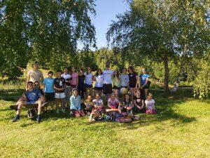 Poletni tabor Cvetnik_21