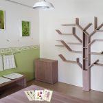 Info room in Haloze
