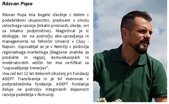 Popa_slo