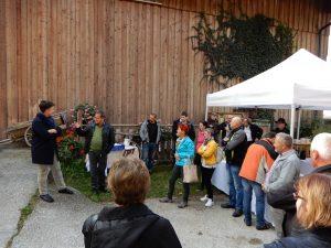 2018_10_09_Avstrija_ekskurzija kmetov_foto_LS (19)