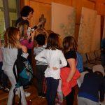 2019_05_23_Likovni natečaj_nagradni izlet v Kozjanski park (22)