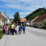 2019_05_23_Likovni natečaj_nagradni izlet v Kozjanski park (39)