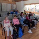 2019_05_23_Likovni natečaj_nagradni izlet v Kozjanski park (7)
